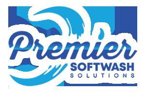 Premier Soft Wash